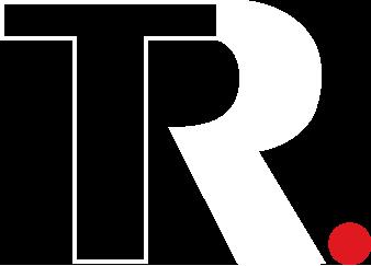 Thaddäus Rohrer Personal- und Unternehmensberatung (TRUB)