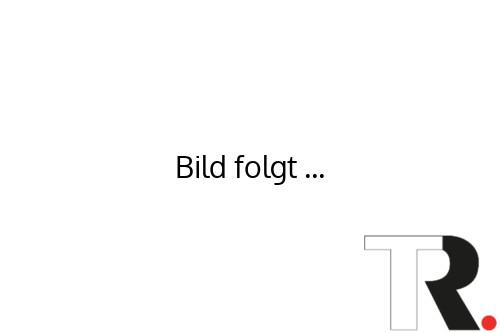 Dummy-Foto: Jonas Polle, Thaddäus Rohrer Personal- und Unternehmensberatung